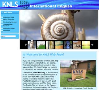 KNLS_TOP-thumbnail2[1].png