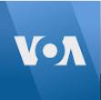 VOA_sinbol-thumbnail2[1].png