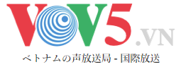 VOV5.png